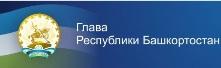 Главная страница блога http://президент.рб
