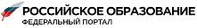 Главная страница блога Российской образование
